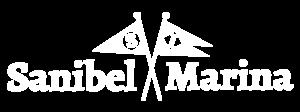 Sanibel Marina